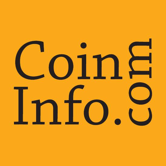 CoinInfo.com