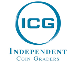 ICG Med Rectangle